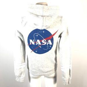H&M NASA hoodie